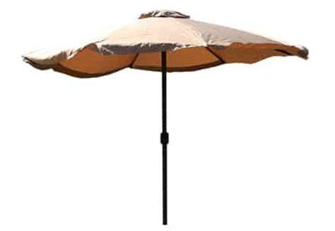 Boat Dock Umbrella by Boat Dock Umbrella