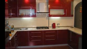 custom kitchen cabinet ideas custom kitchen cabinets designs for your lovely kitchen midcityeast