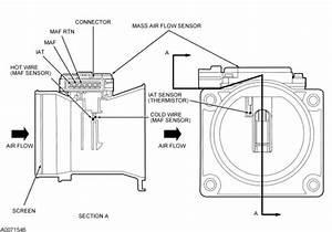 Ford 3 9l V6 Ignition Wiring Diagram