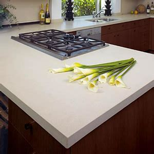 blizzard caesarstone countertops caesarstone blizzard quartz countertops 44 99 installed