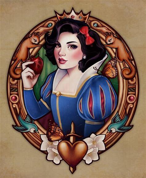 a arte da cor arte desenhos de princesa da disney