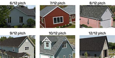 minimum slope   asphalt shingle roof iko roofing