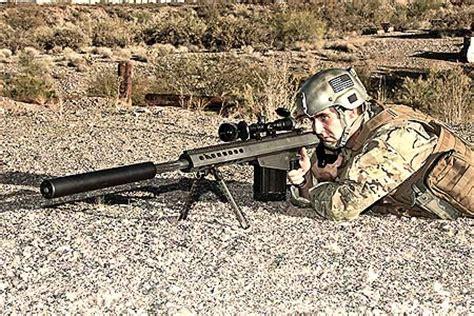 50 Bmg Suppressor by Turbodyne Suppressor For 50 Bmg Rifles From Awc Systems