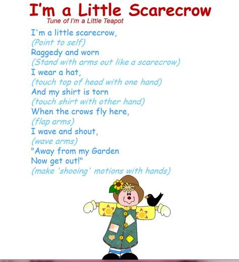 25 b 228 sta id 233 erna om dikter thanksgiving p 229 366   2e2bb2fd04274990b440251beb12b171 preschool poems fall preschool