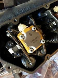 Toxicdiesel Com 7 3l Powerstroke Fuel Injector