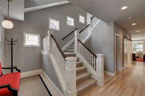 Accent Best Hardwood Floor Color For Grey Walls Hardwoods Design Carpet Cleaning St George Ut Best Cleaner For Pet Odors How To Kill Grass What Do You Put On A Burn O Dea Carpets Oxiclean Solution Fort Walton Beach Zodiac Flea Spray