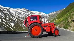Suche Oldtimer Traktor : 3 oldtimer traktor tour aufs stilfserjoch motorclassic ~ Jslefanu.com Haus und Dekorationen