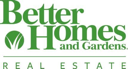 better homes and gardens real estate better homes and gardens real estate