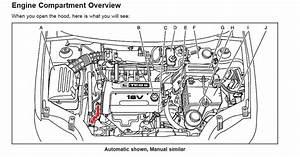 Chevrolet Aveo 2007 Wiring Diagram