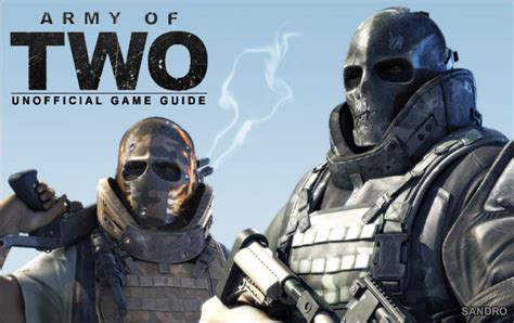army   game guide walkthrough gamepressurecom