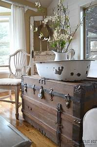 15, Vintage, Decor, Ideas, That, Are, Sure, To, Inspire