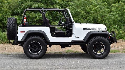 Jeep Harrisburg