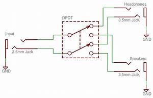 Speaker Selector Switch Wiring Diagram New 4 Location