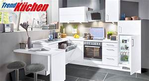 Was Kostet Eine Neue Küche : was kostet eine neue kche latest wie viel kostet eine kuche full size of wie teuer ist eine ~ Frokenaadalensverden.com Haus und Dekorationen