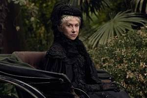 Winchester Starring Helen Mirren Gets New Title and ...