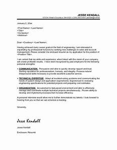 Enclosure cover letter jvwithmenowcom for How to enclose resume to cover letter