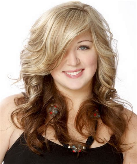 two color hair styles hairstyles 2 tone