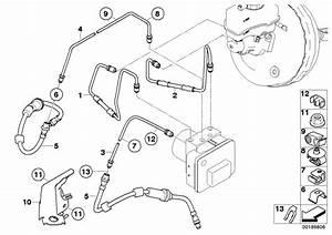 2006 Bmw 330xi Parts Diagram