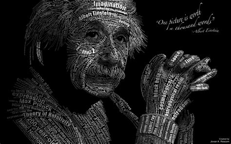 Physics Equation Mathematics Math Formula Science Text