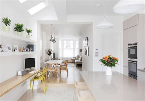 Side-returns-extensions-kitchens-02
