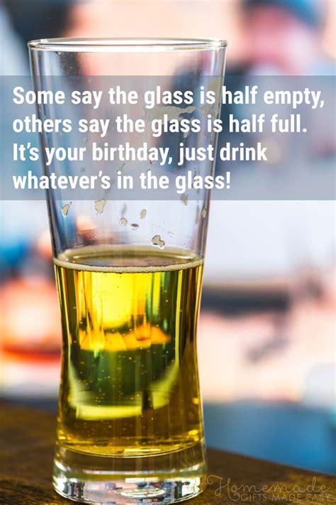 happy birthday funny wishes quotes jokes images