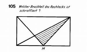 Gewinnschwelle Berechnen : br che welcher bruchteil des rechtecks ist schraffiert mathelounge ~ Themetempest.com Abrechnung