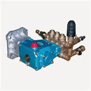 cat pumps pressure washer pumps
