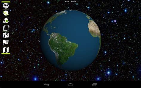 earth   apk
