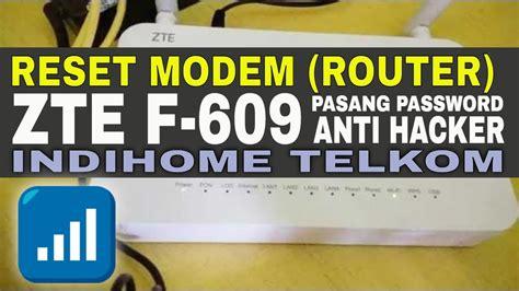 Namun perlu kamu ketahui bahwa beberapa kali telkom mengubah password modem zte f609 secara massal tanpa pemberitahuan terlebih dahulu. Password Router Zte Telkom - Which zte model do you have? - Ganbaru Wallpaper