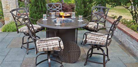 fire pits sunline patio fireside danvers ma 01923