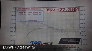 34 2011 Chevy Cruze Parts Diagram