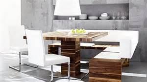 truhe schlafzimmer die sitzbank modelle für jeden raum living at home