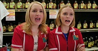 In Defense of Kevin Smith and Yoga Hosers