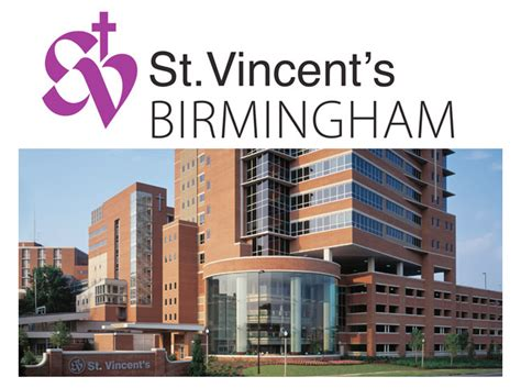 st vincent hospital phone number contact info for birmingham plastic surgery