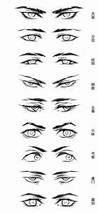 Drawing Tips Eyes | Drawing tips | Pinterest | Drawings ...