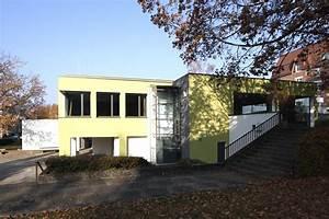 Müller Heilbronn öffnungszeiten : evangelisches friedensgemeindehaus heilbronn projekte m ller architekten ~ Orissabook.com Haus und Dekorationen