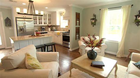 Living Room Decor Fixer by Fixer Episodes At Hgtv Home Decor Fixer