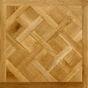parquet patterns versailles parquet floors versailles chantilly petit marly bourbon