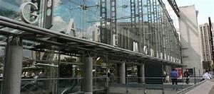 Location 508 Vtc : vtc gare de montparnasse ~ Medecine-chirurgie-esthetiques.com Avis de Voitures