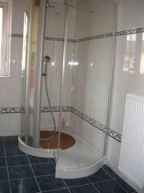 Moderne Badezimmergestaltung Beispiele by Beispiele Badezimmergestaltung