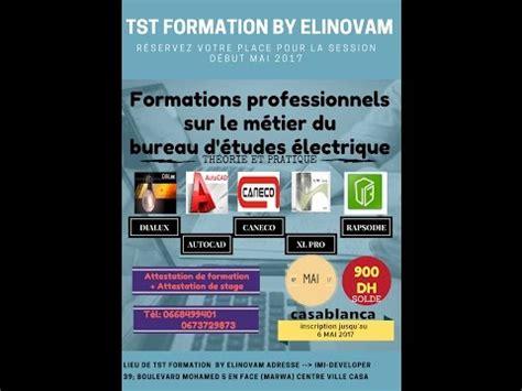 formation bureau etude formation bureau etude 28 images bureau d 233 tude