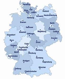 Deutsche Wohnen Kundenservice Gmbh Berlin : kundenservice kaitec gmbh ~ Orissabook.com Haus und Dekorationen
