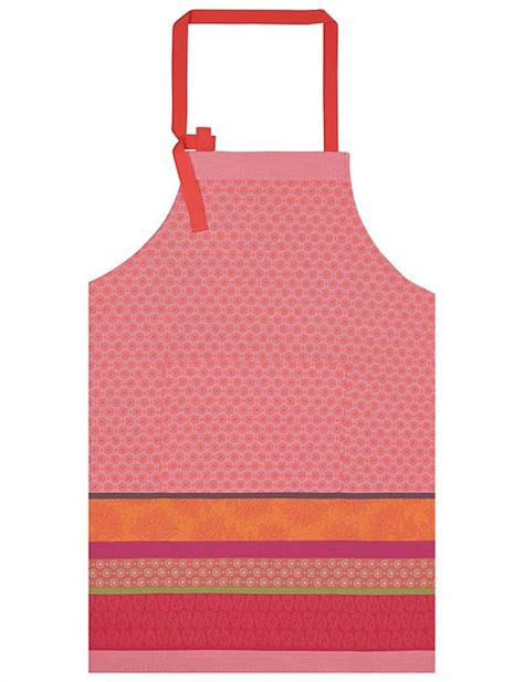 Kitchen Tea Aprons by Aprons Tea Towels Mitts Buy Aprons David