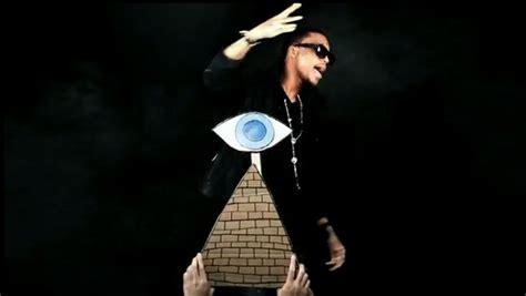 fiasco illuminati fiasco falou contra os illuminati a m 237 dia illuminati