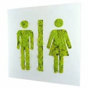 best 25 restroom signs ideas on toilet signs unisex toilets and and signs