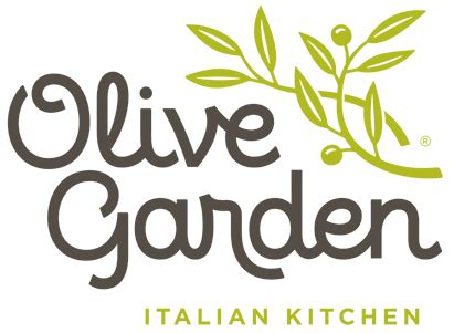 olive garden order olive garden 15 any to go order