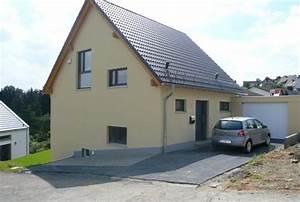 Haus Ohne Keller Erfahrungen : neues haus mit viel platz am kursiefener berg in odenthal ~ Lizthompson.info Haus und Dekorationen