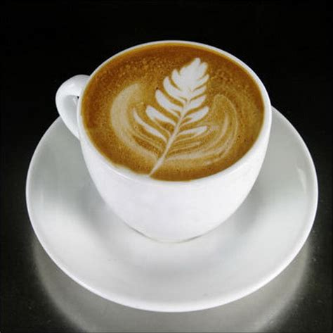 How Many Calories in a Cup of Black Coffee   How Many Are There
