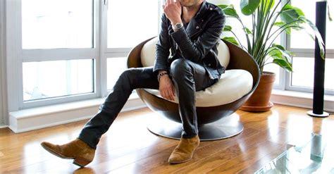 Best Images About Chelsea Boots Pinterest Men