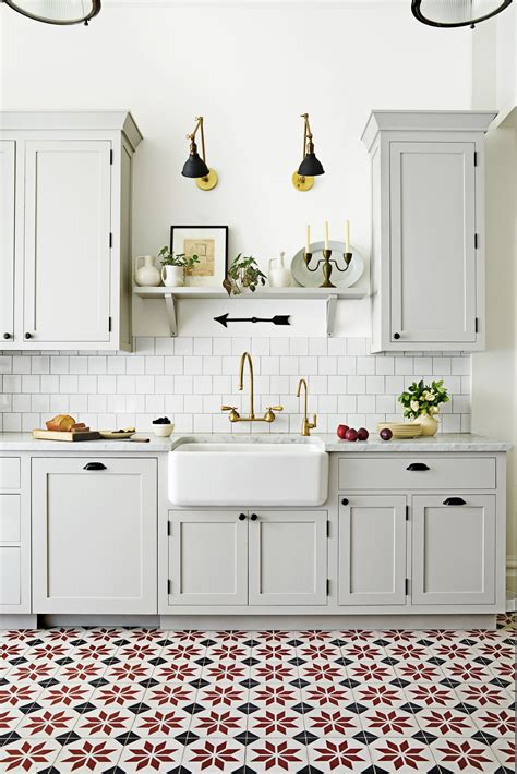 new trends in kitchen sinks 8 gorgeous kitchen trends that are going to be huge in